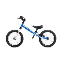 Велокат Yedoo Too Too 1 (2015)