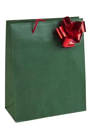 Пакет Классик зеленый