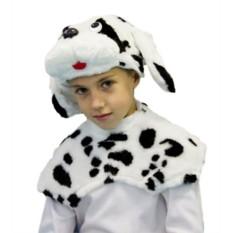 Карнавальный костюм Далматин