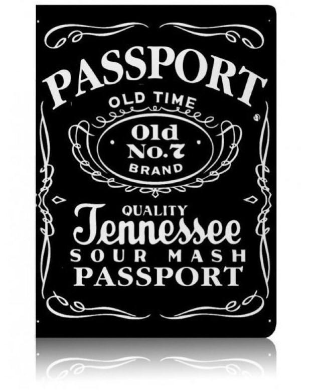 Открытка, прикольные картинки для обложки на паспорт