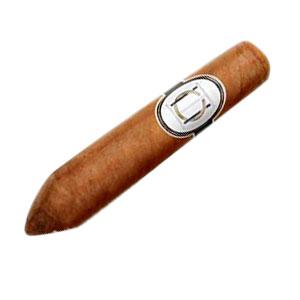 Доминиканские сигары Laura Chavin No.88