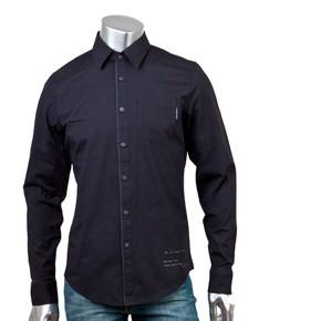 Рубашка от Calvin Klein Jeans