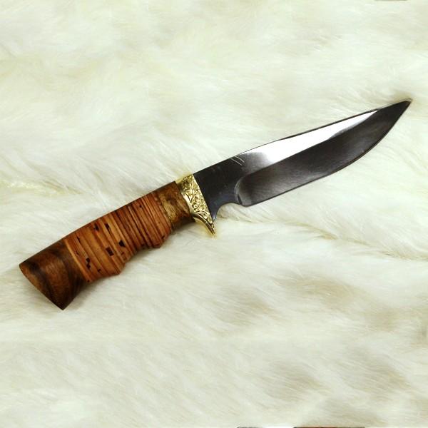 Нож Легионер