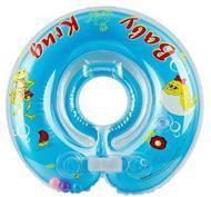 Круг на шею для купания новорожденных Baby-Krug