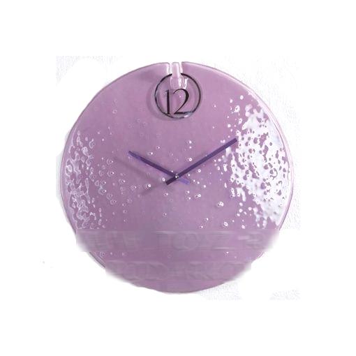 Часы настенные Midnight  Diamantini Domeniconi