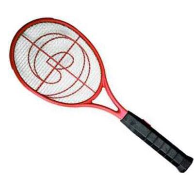 Ракетка-электрошок против насекомых