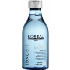 Шампунь для чувствительной кожи головы L`Oreal Professionnel