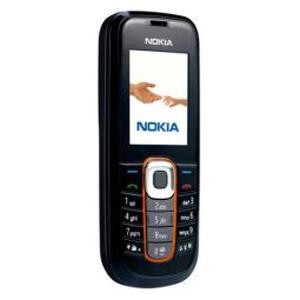 Мобильный телефон Nokia 2600 classic black