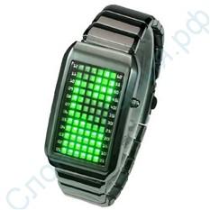 LED часы-браслет Intercrew ODM