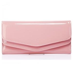 Кошелек Sheen, розовый
