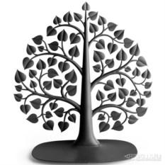 Подставка в виде дерева для украшений Bodhi