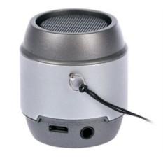 Беспроводная Bluetooth колонка Pico