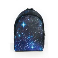 Молодежный рюкзак Galaxy