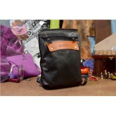 Женский рюкзак ручной работы LIVERPOOL