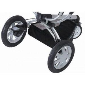 Сумка для покупок к коляскам Quinny Buzz