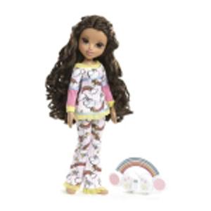Кукла Moxie «Сказочные сны, Софина»
