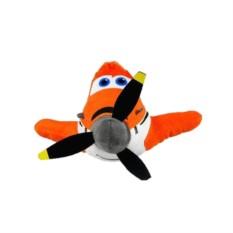 Мягкая игрушка Дасти от Disney