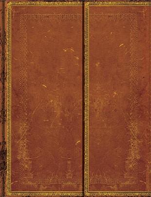 Записная книжка Paperblanks Ручная работа