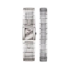 Наручные часы для женщин Tissot