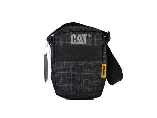 Сумка для документов CAT