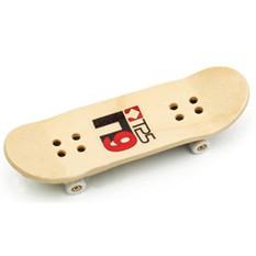 Fingerboard Турбо Скейт