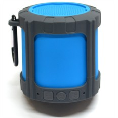 Портативная акустическая колонка MGOM BT Speaker X3