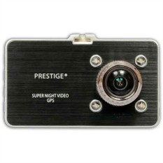 Видеорегистратор Prestige DVR-478