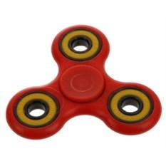 Игрушка-антистресс Fidget Spinner Red Line B1 Red