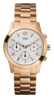 Женские наручные часы Guess W16571L1