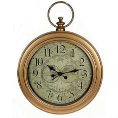 Настенные часы Ретро