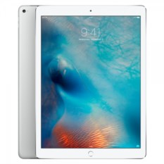 Apple iPad Pro 12.9 256Gb Wi-Fi + Cellular Silver