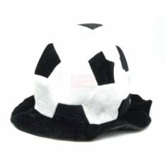 Шляпа Футбольный мяч