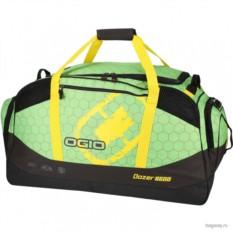 Дорожная сумка Ogio Luggage