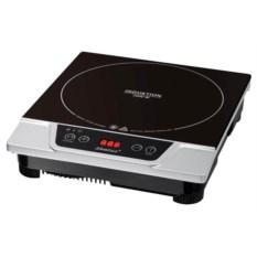 Индукционная плита Steba