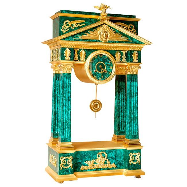 Интерьерные часы Форум