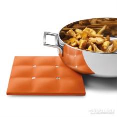 Подставка под горячее Dish mat