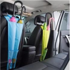 Органайзер для зонтов в автомобиль Umbrella Bag