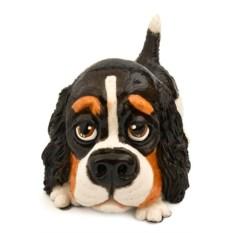 Фигурка собаки Charles