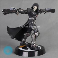 Черная фигурка Reaper
