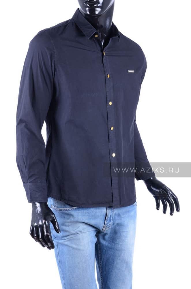Мужская рубашка Louis Vitton