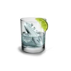 Форма для льда Gin and Titonic