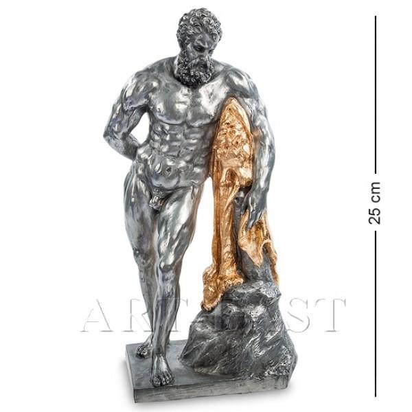 Статуэтка Геркулес