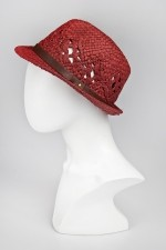 Шляпа Ямайка