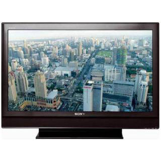 LCD-телевизор «Sony»