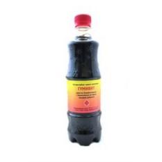 Напиток Гумивит (0,5 л.)