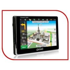 Навигатор Lexand SA5 HD Навител
