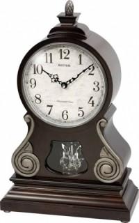 Настольные часы CRH223NR06