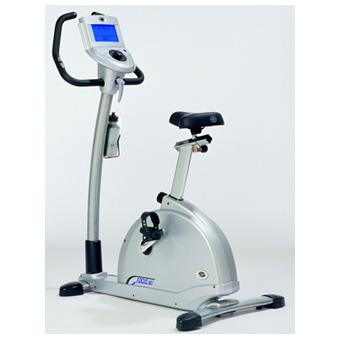 Электромагнитный велоэргометр Focus 607