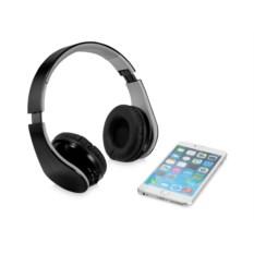 Наушники Rhea с функцией Bluetooth