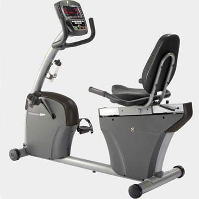 Велоэргометр Horizon Elite R308